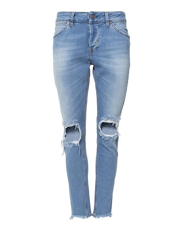 джинсы  артикул NDZNP марки 2M2W купить за 7200 руб.