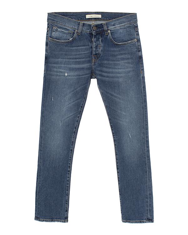 джинсы  артикул NDZRZ марки 2M2W купить за 7000 руб.