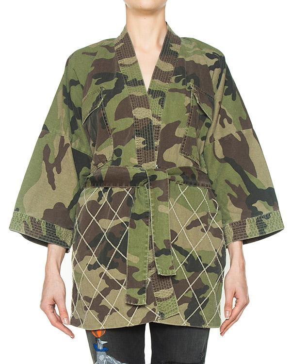 кимоно  артикул NEFSTJada марки 2M2W купить за 15800 руб.