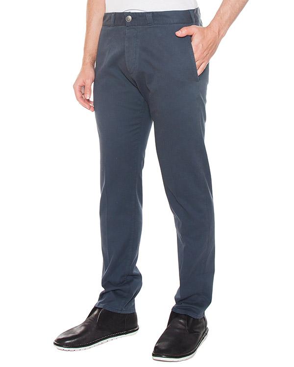 брюки  артикул NEFT3 марки 2M2W купить за 5700 руб.
