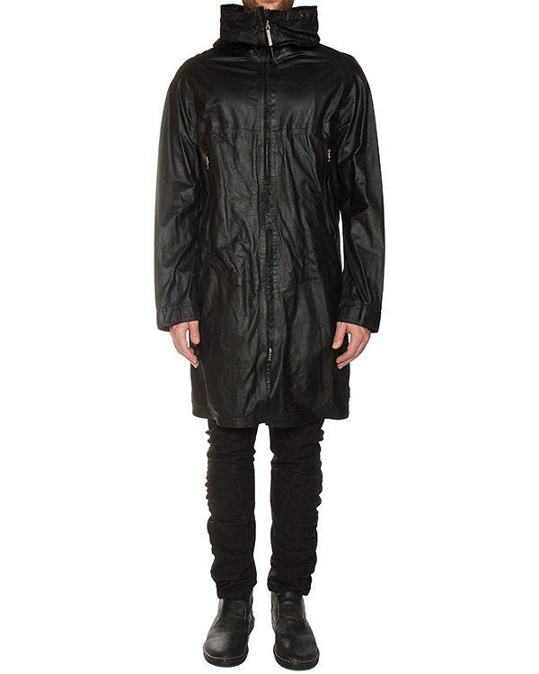 куртка  артикул NEOPHYTE марки Isaac Sellam купить за 132400 руб.