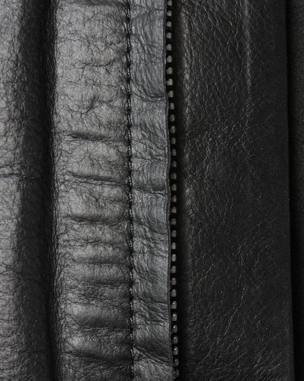 мужская куртка Isaac Sellam, сезон: лето 2017. Купить за 132400 руб. | Фото $i