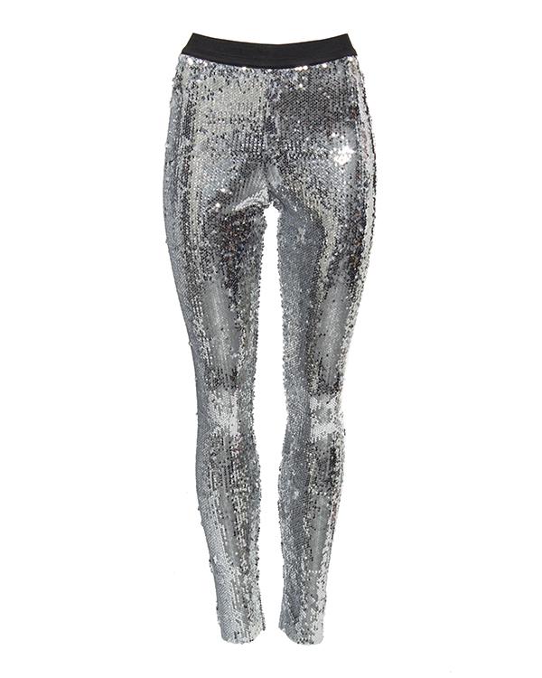 брюки  артикул NEREMY марки Essentiel купить за 6900 руб.