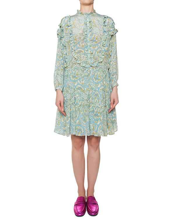 платье  артикул NIAMBA марки Essentiel купить за 13000 руб.