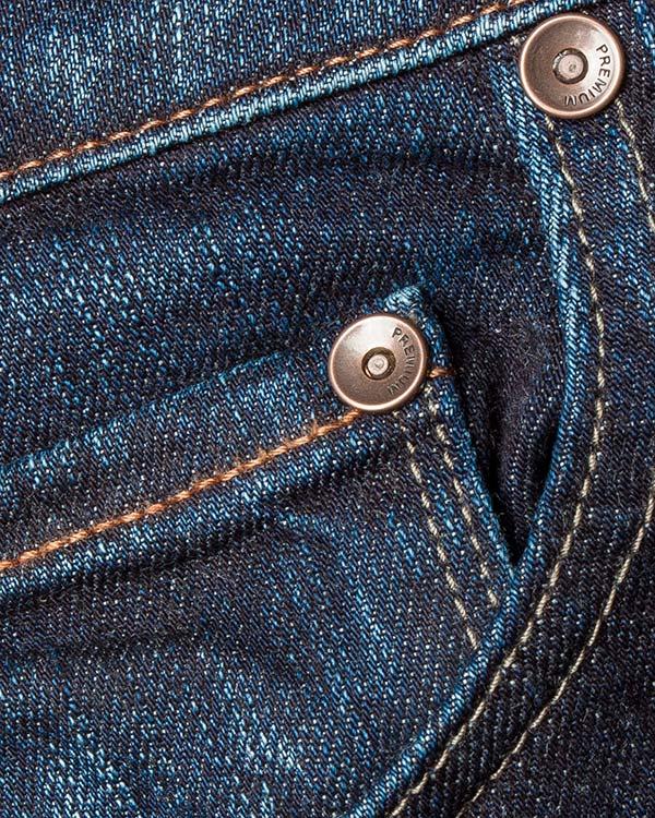мужская джинсы Jacob Cohen, сезон: зима 2016/17. Купить за 23400 руб. | Фото $i