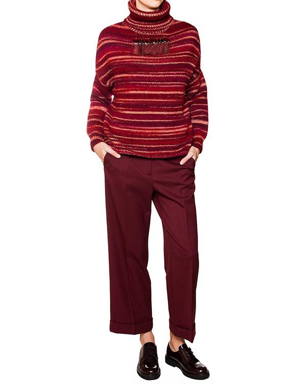 женская свитер P.A.R.O.S.H., сезон: зима 2015/16. Купить за 10800 руб. | Фото 3