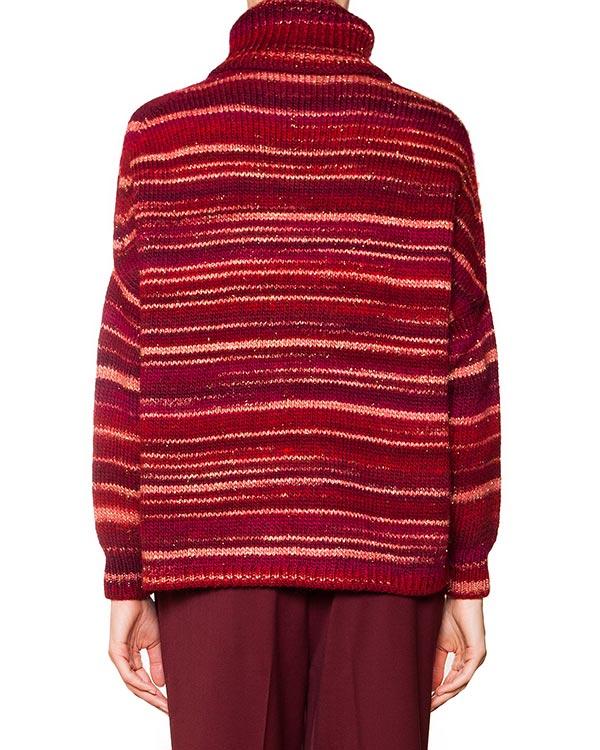 женская свитер P.A.R.O.S.H., сезон: зима 2015/16. Купить за 7400 руб. | Фото 2