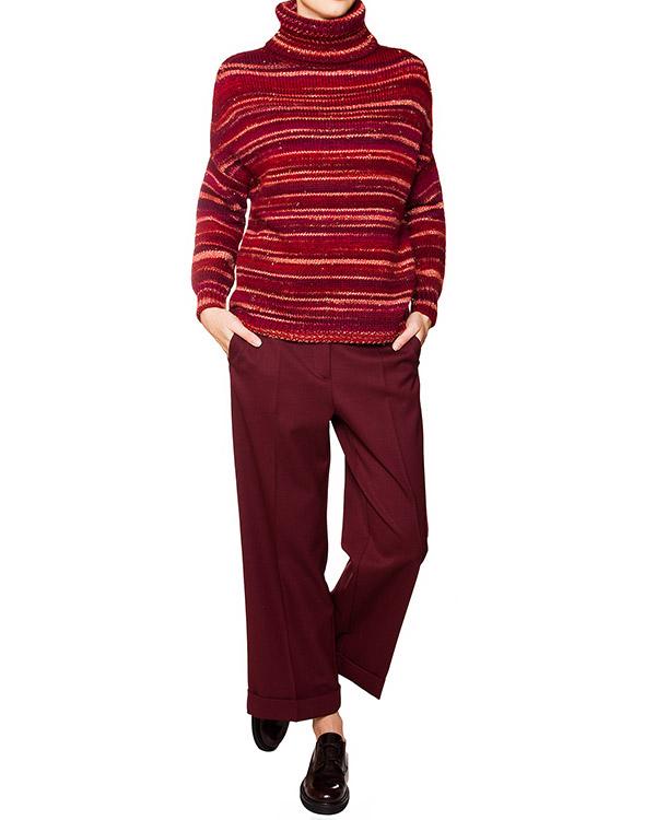 женская свитер P.A.R.O.S.H., сезон: зима 2015/16. Купить за 7400 руб. | Фото 3