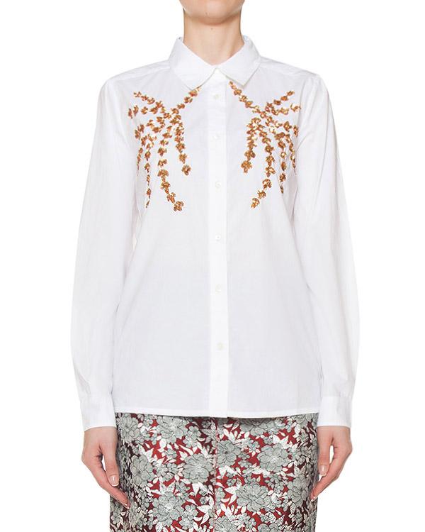 рубашка  артикул NINGA1 марки Essentiel купить за 5400 руб.