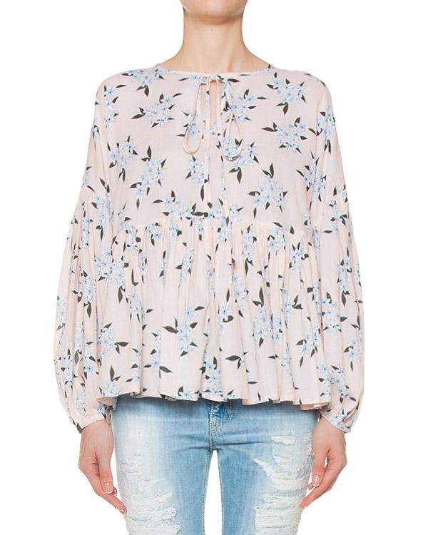 блуза  артикул NIX марки Essentiel купить за 10800 руб.