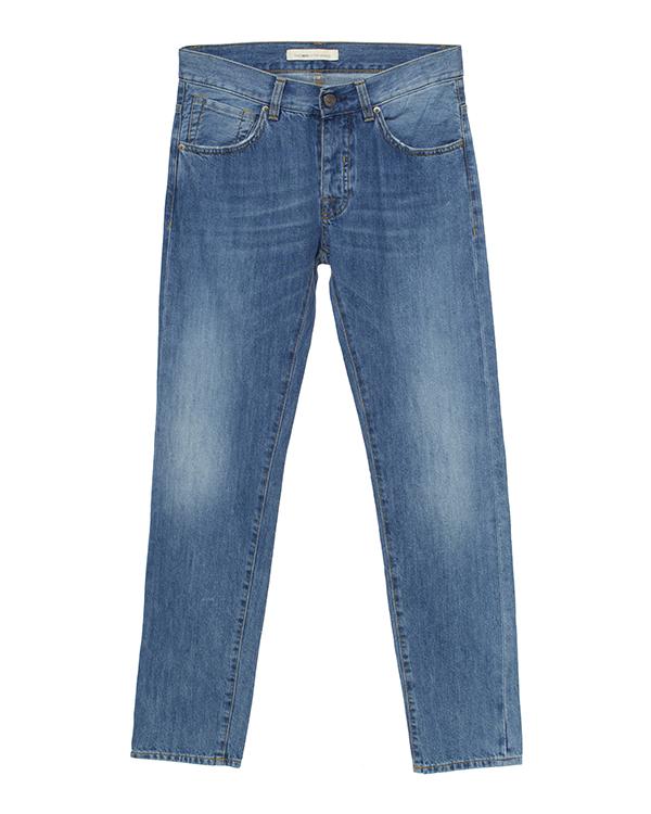 джинсы  артикул NL6M6 марки 2M2W купить за 6700 руб.