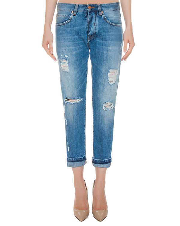 джинсы  артикул NL6VY марки 2M2W купить за 14200 руб.
