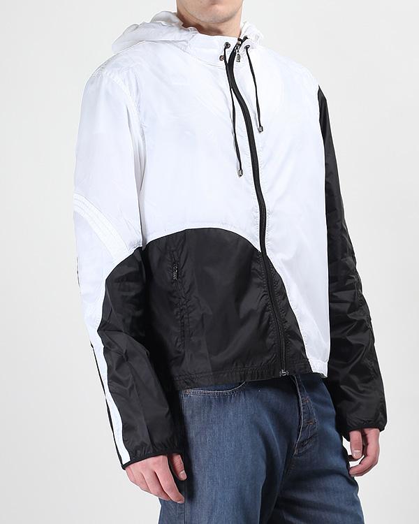 мужская куртка SUNDEK, сезон: лето 2011. Купить за 8200 руб. | Фото $i