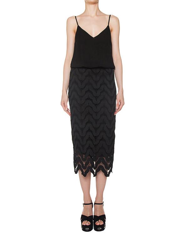 платье  артикул NONANTE марки Essentiel купить за 8500 руб.