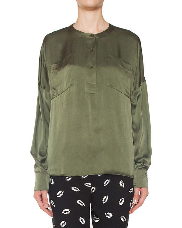 блуза  артикул NONNECTION марки Essentiel купить за 8500 руб.