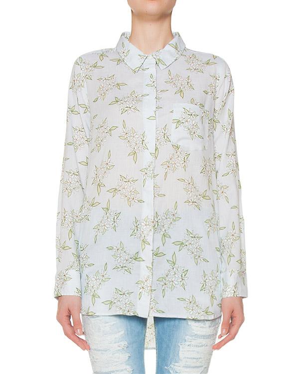 блуза  артикул NONTRAST марки Essentiel купить за 5100 руб.