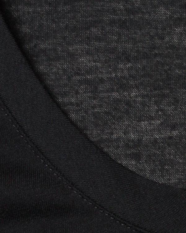 женская футболка P.A.R.O.S.H., сезон: зима 2013/14. Купить за 2800 руб. | Фото 4