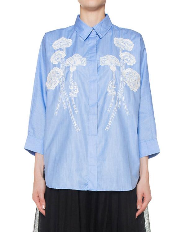 рубашка  артикул NUANCES2 марки Essentiel купить за 10100 руб.