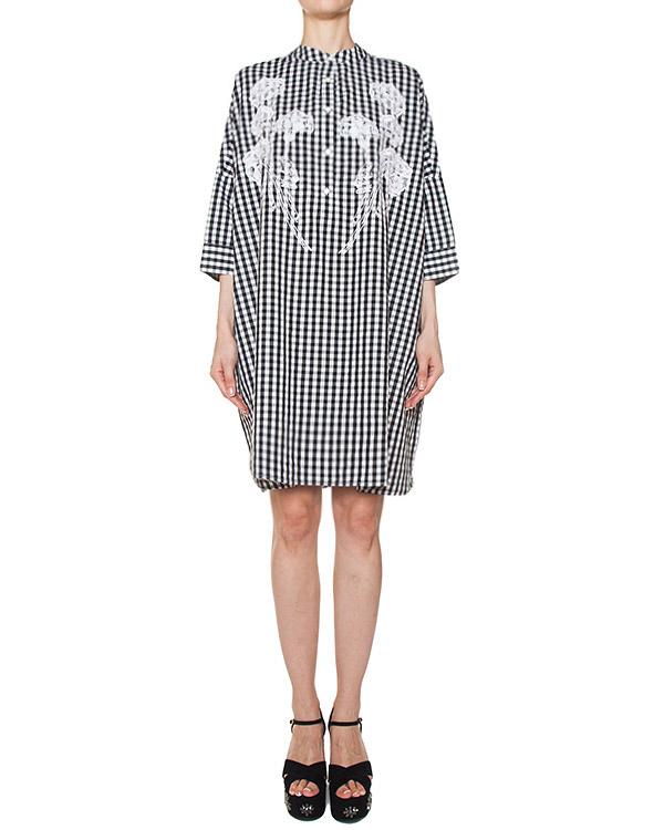 платье  артикул NUDA1 марки Essentiel купить за 12300 руб.