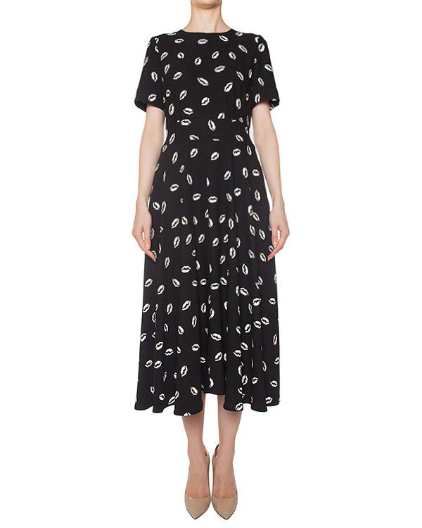 платье  артикул NUPERO марки Essentiel купить за 9200 руб.