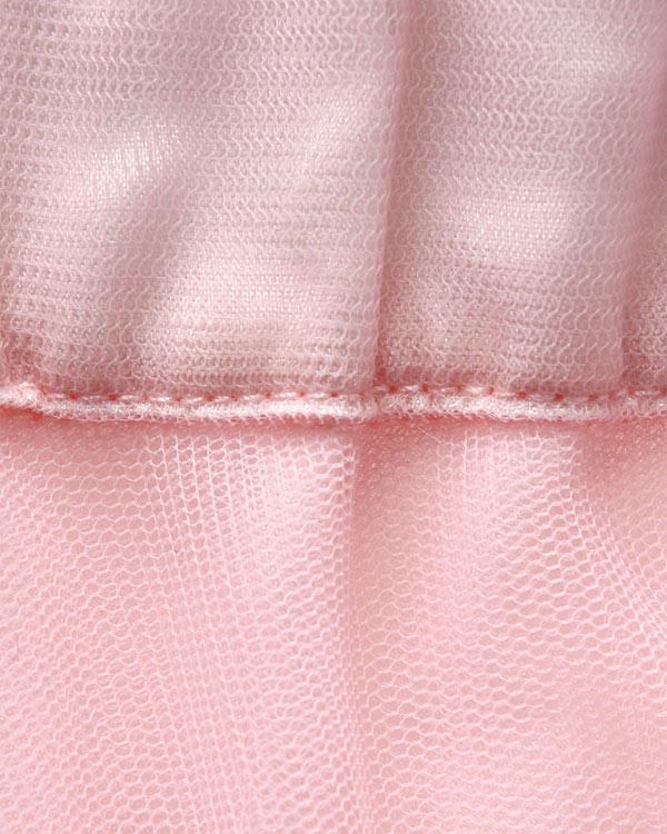 женская юбка P.A.R.O.S.H., сезон: лето 2015. Купить за 8400 руб. | Фото $i