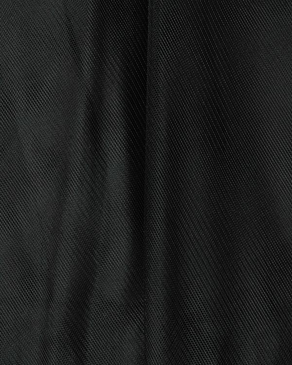 женская юбка P.A.R.O.S.H., сезон: зима 2015/16. Купить за 7200 руб. | Фото 4