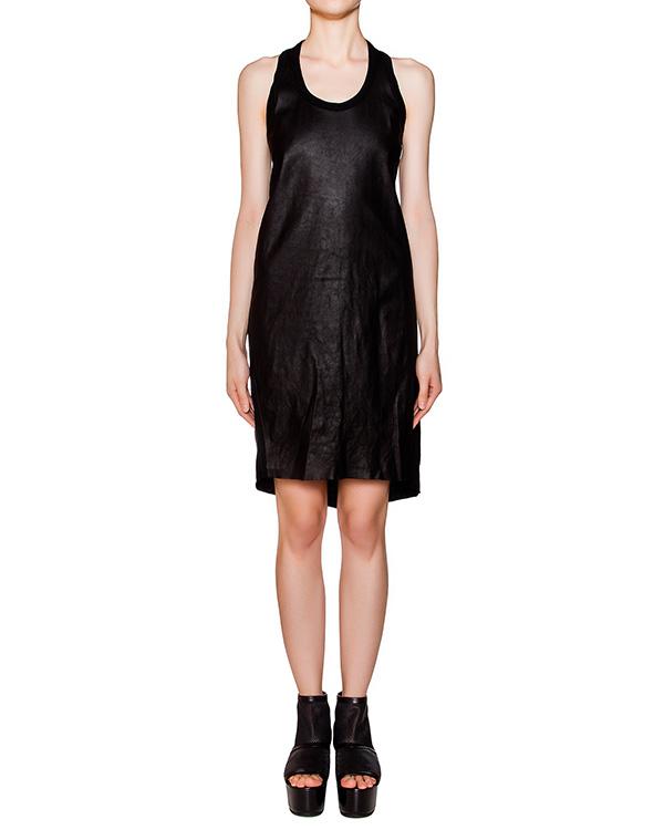 женская платье Isaac Sellam, сезон: лето 2016. Купить за 45600 руб. | Фото 1