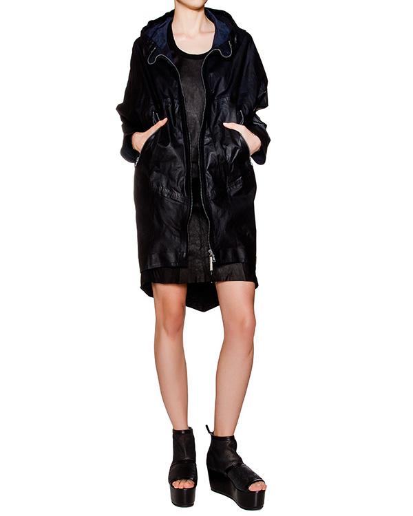 женская платье Isaac Sellam, сезон: лето 2016. Купить за 45600 руб. | Фото 3