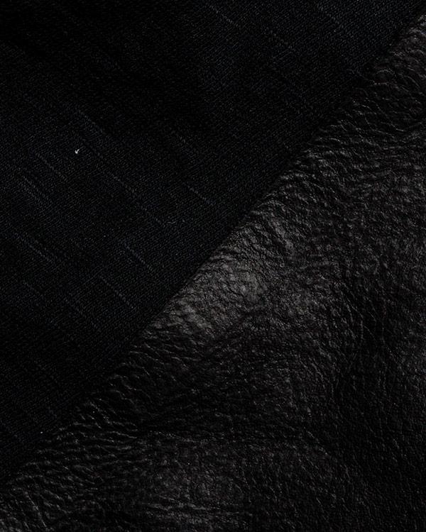 женская платье Isaac Sellam, сезон: лето 2016. Купить за 45600 руб. | Фото 4