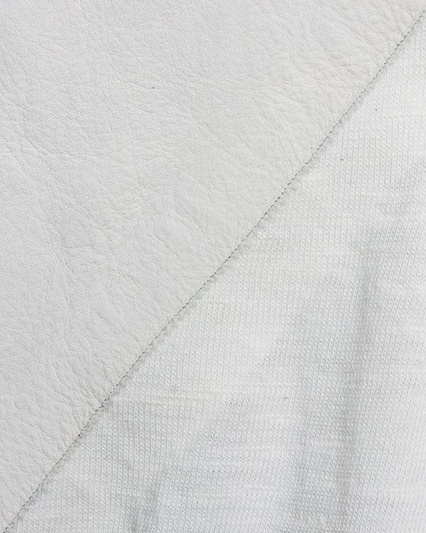 женская платье Isaac Sellam, сезон: лето 2016. Купить за 39900 руб. | Фото $i