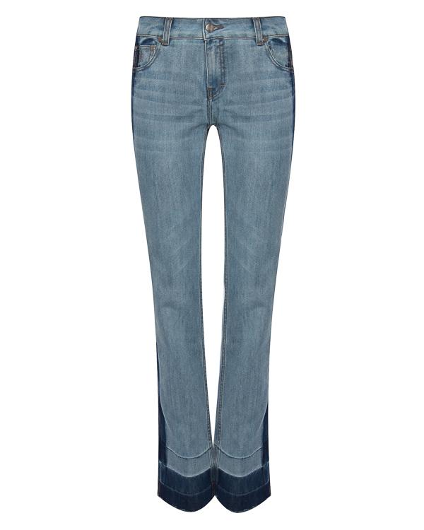 джинсы  артикул OBOM марки Essentiel купить за 12500 руб.