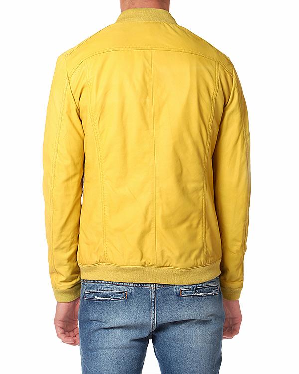 мужская куртка Obvious Basic, сезон: лето 2014. Купить за 19000 руб. | Фото $i