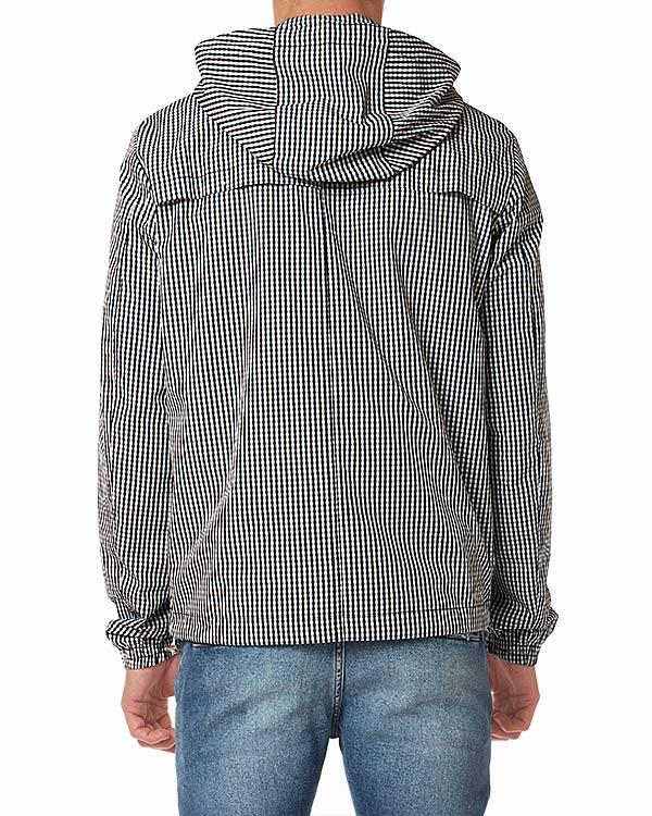 мужская куртка Obvious Basic, сезон: лето 2014. Купить за 7700 руб. | Фото $i