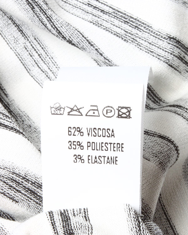 мужская футболка Obvious Basic, сезон: лето 2016. Купить за 5100 руб. | Фото 5