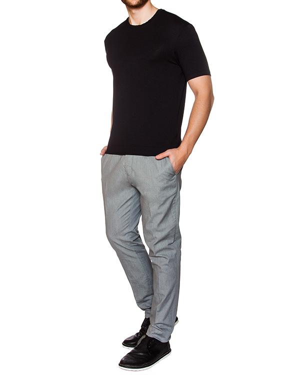 мужская футболка Obvious Basic, сезон: лето 2016. Купить за 4100 руб. | Фото 3