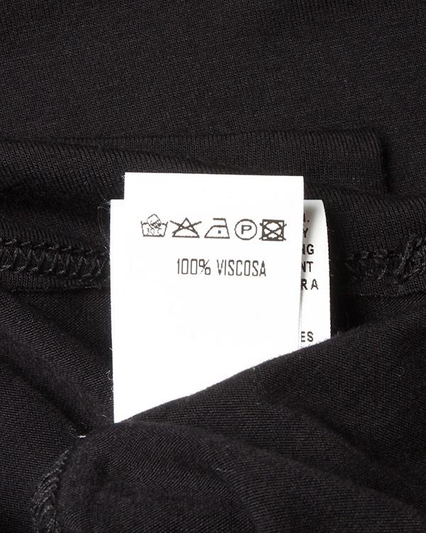 мужская футболка Obvious Basic, сезон: лето 2016. Купить за 4100 руб. | Фото 5