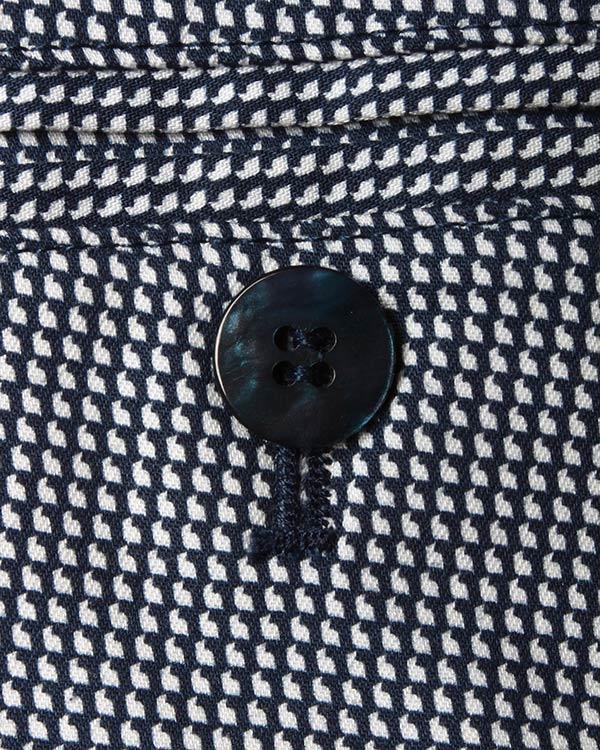 мужская брюки Obvious Basic, сезон: лето 2016. Купить за 9000 руб. | Фото 4