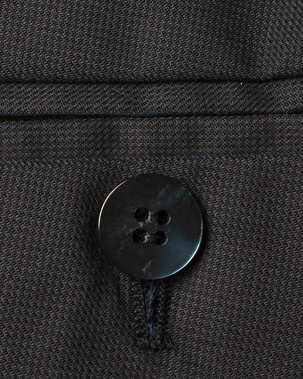 мужская брюки Obvious Basic, сезон: лето 2016. Купить за 8900 руб. | Фото 4