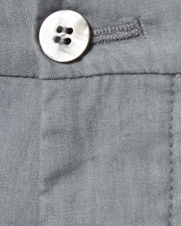 мужская брюки Obvious Basic, сезон: лето 2016. Купить за 8300 руб. | Фото 5
