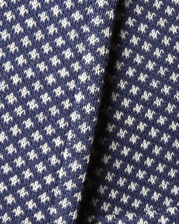 мужская пиджак Obvious Basic, сезон: лето 2016. Купить за 14600 руб. | Фото 4