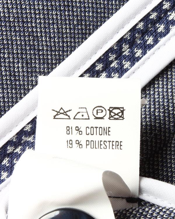 мужская пиджак Obvious Basic, сезон: лето 2016. Купить за 14600 руб. | Фото 5