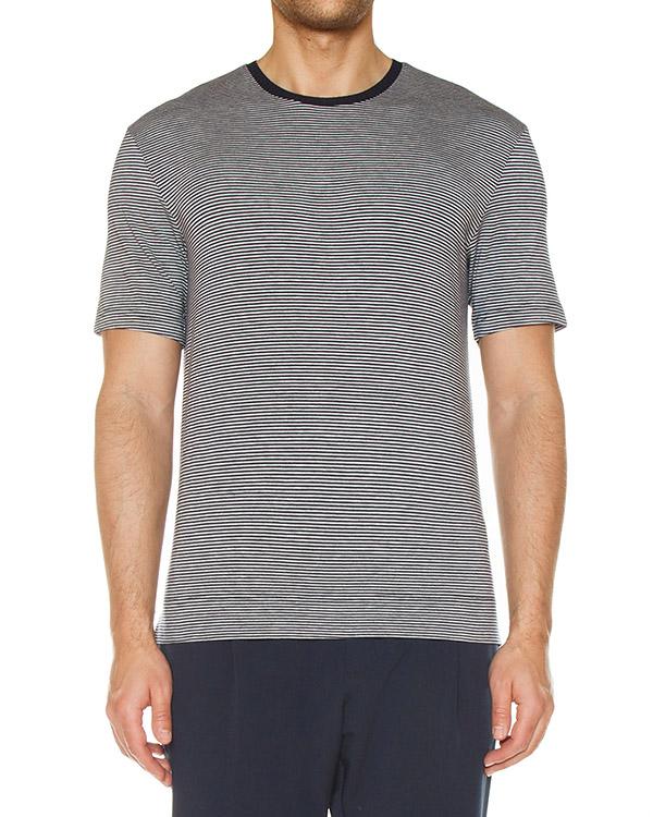 футболка  артикул OBS17265J118 марки Obvious Basic купить за 3900 руб.