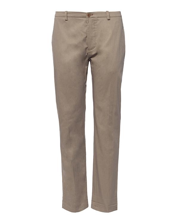 брюки  артикул OBS17450P101S марки Obvious Basic купить за 5200 руб.