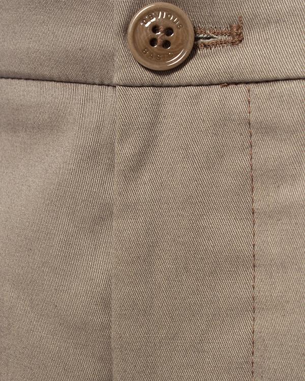 мужская брюки Obvious Basic, сезон: лето 2017. Купить за 5200 руб. | Фото $i