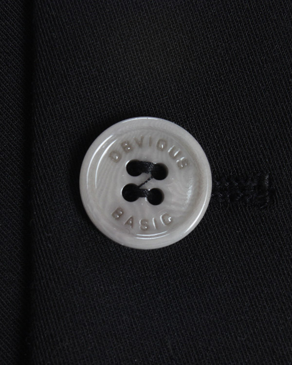 мужская пиджак Obvious Basic, сезон: лето 2017. Купить за 12000 руб. | Фото $i