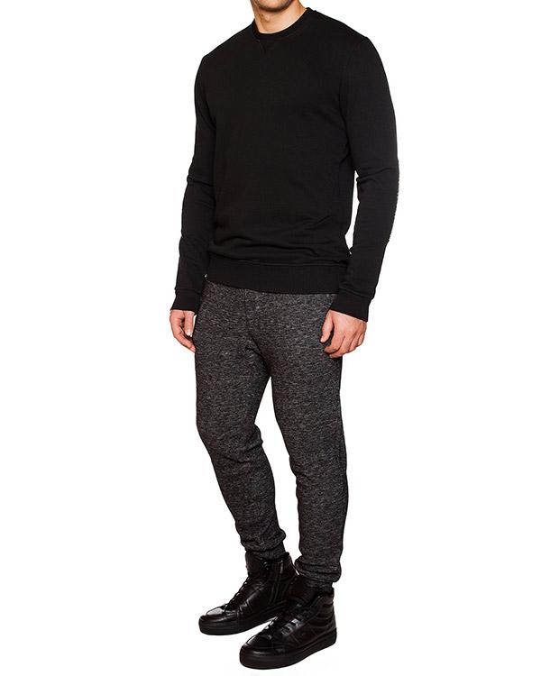 мужская свитшот Obvious Basic, сезон: зима 2015/16. Купить за 6600 руб. | Фото 3