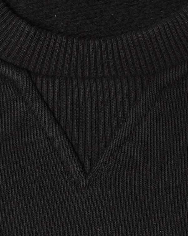 мужская свитшот Obvious Basic, сезон: зима 2015/16. Купить за 6600 руб. | Фото 4