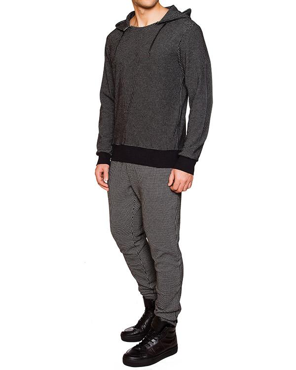 мужская брюки Obvious Basic, сезон: зима 2015/16. Купить за 11200 руб. | Фото 3