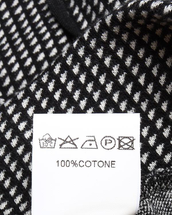 мужская брюки Obvious Basic, сезон: зима 2015/16. Купить за 11200 руб. | Фото 5