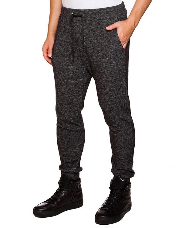 мужская брюки Obvious Basic, сезон: зима 2015/16. Купить за 11800 руб. | Фото 1